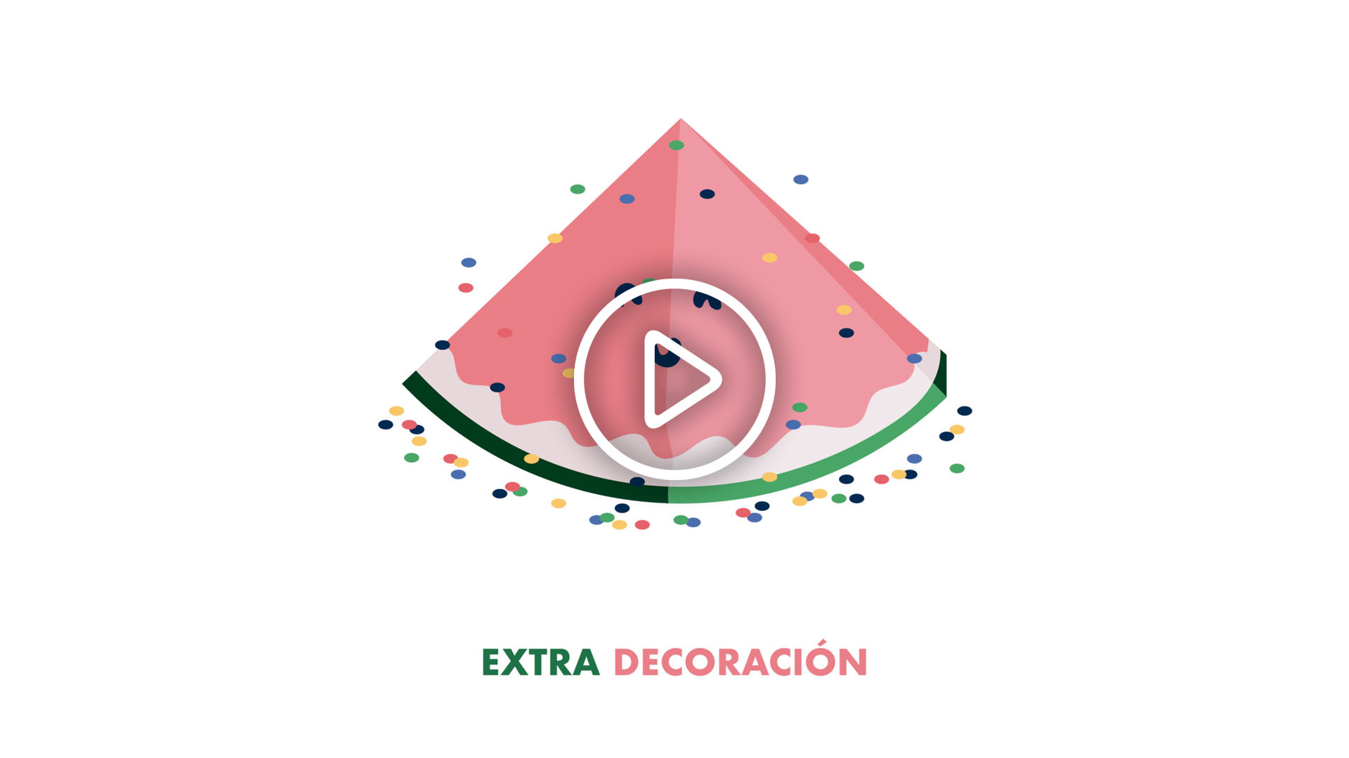 video explicativo servicio decoración extra de interior 03